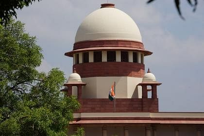 Second Law intern files PIL before Supreme Court; Seeks inquiry against J. Kumar, redressal mechanism to combat sexual harassment by judicial officers