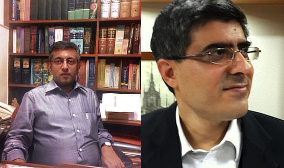 Dayan Krishnan, Amit Sibal and Anoop Bhambhani designated Senior Advocates by Delhi High Court