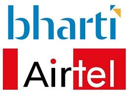 AZB leads on Bharti Airtel – Loop Mobile deal