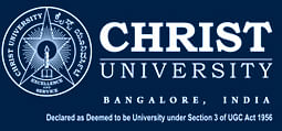 Call for Papers: Christ University Law Journal invites papers on labour laws