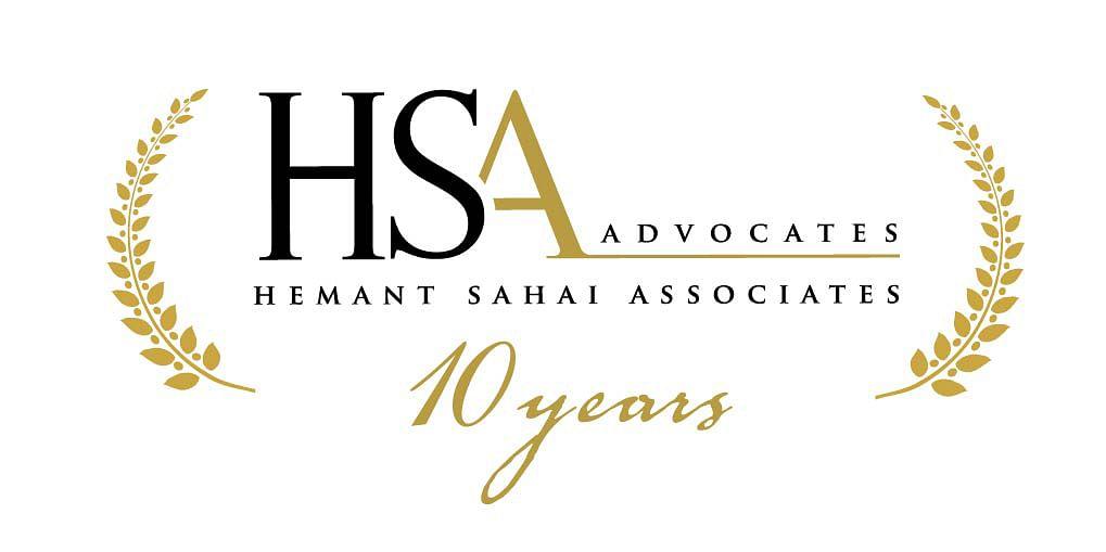 HSA promotes Pranav Singh and Harsh Arora to partnership; Sumedha Dutta, Arun Mani made Associate Partners