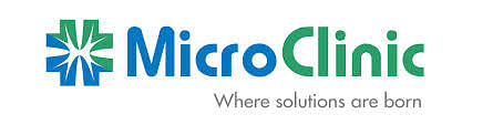 Amarchand, Khaitan and Morrison Foerster act on Hitachi's acquisition of IT firm Micro Clinic