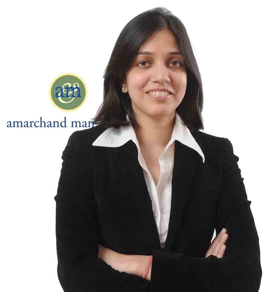 Amarchand Delhi Partner Pooja Mahajan resigns
