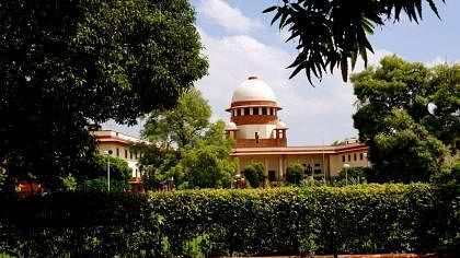 Supreme Court extends tenure of Justice (Retd.) Manmohan Singh as IPAB Chairman [Read Order]