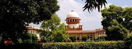 Supreme Court extends tenure of Justice (Retd.) Manmohan Singh as IPAB Chairman [Read Order]