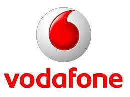 S&R, AZB and Amarchand act on Vodafone's buy out of Analjit Singh's, Piramal Enterprise's stake (Updated)