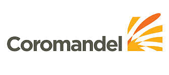 BMR Legal and Amarchand act on Coromandel, Mitsui & Yanmar JV
