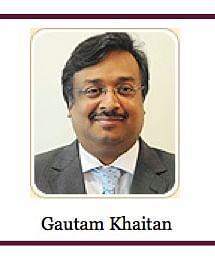 Ex-DLF, Oberoi in-house Nipun Malhotra rejoins O.P. Khaitan & Co after 2007 departure