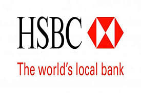 Amarchand, Bharucha, Norton Rose on Doha Bank's purchase of HSBC Bank Oman business in India