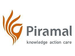 Amarchand, Trilegal lead on Piramal's 20% acquisition of Shriram Capital for Rs. 2,014 crore