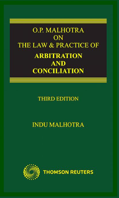 Chief Justice Sathasivam, J. Lodha, Fali Nariman, Zia Mody, legal biggies attend launch of OP Malhotra on Arbitration