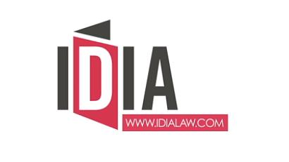 NLSIU & IDIA to hold CLAT 2020 Masterclass  (July 31)