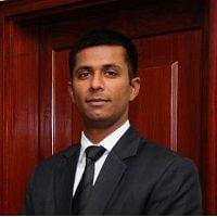 Luthra Partner Shishir Vayttaden resigns to join Amarchand Mangaldas