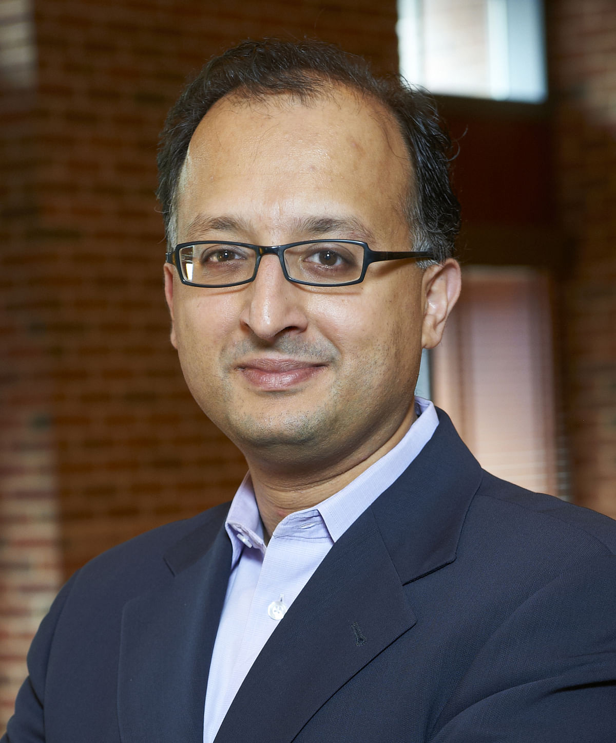 In Conversation with Sujit Choudhry, the next Dean of Berkeley Law