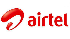 Axon Partners, Milbank, and A&O lead on Bharti Airtel's first $2 billion Dual Currency bonds sale