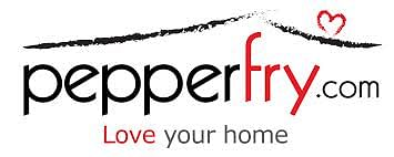 Amarchand, S&R Associates act on Bertelsmann, Norwest $15 million investment in Pepperfry