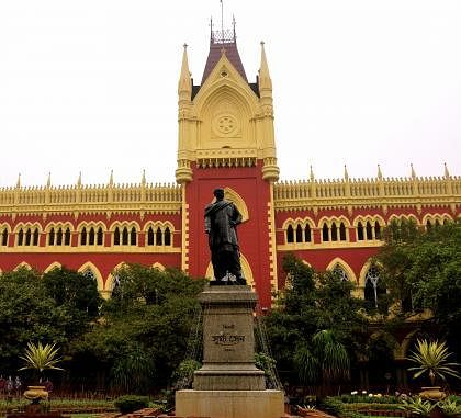 Calcutta High Court gets permanent Chief Justice, 4 Addl Judges [Read Notifications]