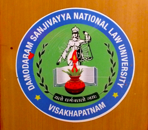 """A Two-Days National Webinar On """"Water Management Laws: Life, Livelihood and Environment"""" by DSNLU (Register by 5 Aug)"""