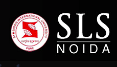 Symbiosis Noida to hold National Moot Court Competition on September 19-21, 2014; Register by July 15