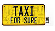 Samvad, Amarchand lead on TaxiForSure $10M Series B funding led by Bessemer