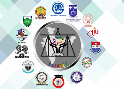 CLAT 2015 likely to go online; Proposal to be submitted to Core Committee