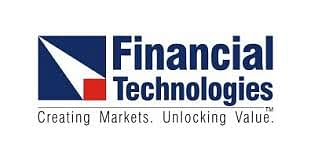 JSA, Amarchand act on Financial Technologies 15% MCX stake sale to Kotak for $76 million