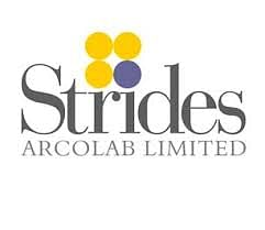 DSK legal, Desai Diwanji act on Strides Arcolab's acquisition of Indian branded generic business of Bafna Pharma