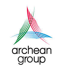 JSA and Luthra act on KKR's Rs. 135 crore investment in Chennai-based Archean Chemicals