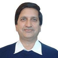 Vedanta GGC, Ajit Yadav exits in-house position to start Lexaya Partners