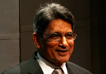 Supreme Court entrusts RM Lodha J. to oversee refund of money by PACL