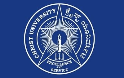 Call for Papers: School of Law, Christ University's National Conference on Constitutional Appointments (Submit abstracts by August 30, 2014)