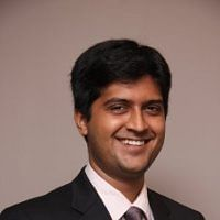 JSA gets new Partner in Wadia Ghandy's Gaurav Singhi; NUJS grad to work with Akshay Chudasama's team