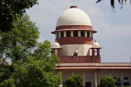Cabinet Ministers with criminal background: SC refuses to interfere, leaves it to the wisdom of the Executive