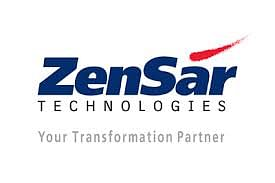 Khaitan, Nishith Desai act on Zensar's acquisition of Professional Access from 3i Infotech