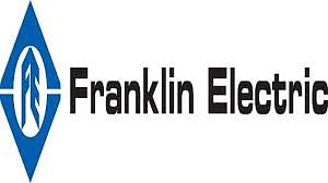 JSA advises Franklin Electric Co. in acquiring 70% stake in Pluga Pumps