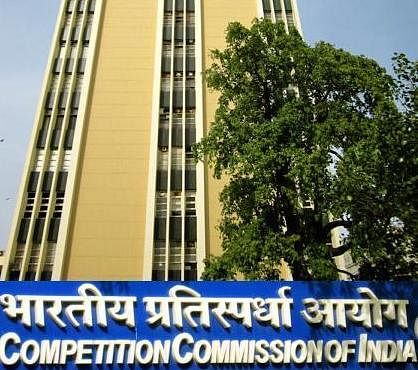 CCI rejects Airtel's complaint – Reliance Jio winning