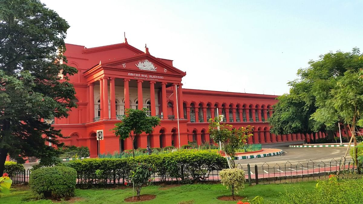State govt informs Karnataka HC that amounts have been disbursed to Tahsildars for monetary aid to 'C Category Temple' Archakas