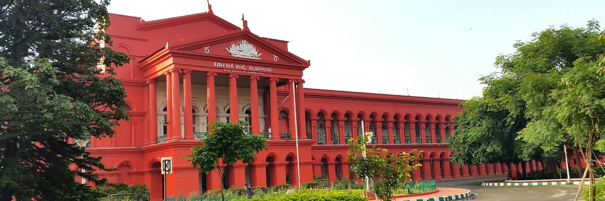 [Coronavirus Lockdown] Karnataka HC issues directions on religious congregations, animal welfare, stranded migrant workers, rural distress