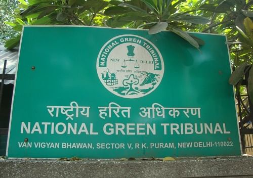 CPCB may consider recovering compensation from Amazon, Flipkart, others for violating norms under Plastic Waste Management Rules: NGT