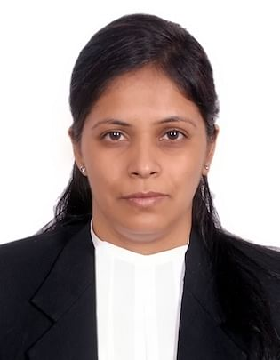 Dhir & Dhir Partner, Purti Marwah leaves firm after 13 years to set up independent practice