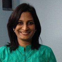 Argus Founding Partner, Ramya Hariharan resigns from Udwadia Udeshi & Argus Partners to set up independent practice