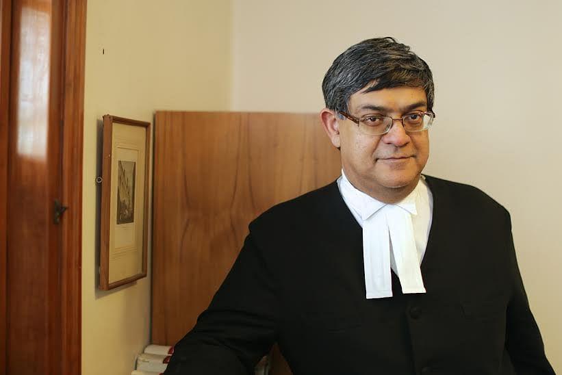 Ex-ASG, Senior Advocate Gourab Banerji becomes Overseas Associate at Essex Court Chambers