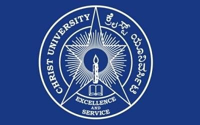 Call for Papers: Christ University Law Journal (Submit by Nov 30, 2014)