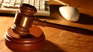 Subordinate judiciary to get e-vamp; Court info will be online by year end