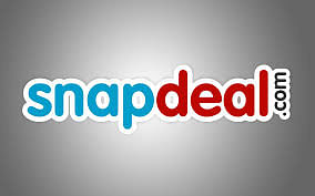 IndusLaw, Kochhar, Morrison & Foerster lead on Softbank's $627 million investment in Snapdeal