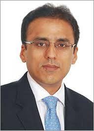 AZB Senior Partner and CEO, Abhijit Joshi resigns to pursue entrepreneurial goals
