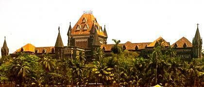 Bombay High Court dismisses writ against Justice Dalvi; Says no prosecution for acts performed in course of judicial duties