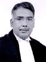Justice CK Prasad to be the new Chairman of Press Council of India