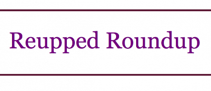 Reupped Roundup – December 18, 2014: Jayalalithaa and Coal Scam