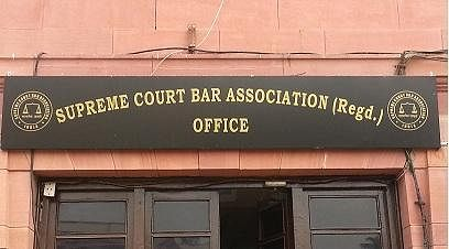Supreme Court Bar Association resolves to condemn JNU attack